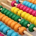 Abacus Speelgoed