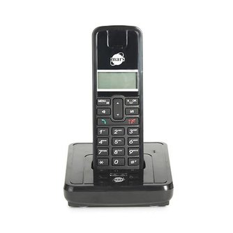 Draadloze Telefoon DECT 6.0