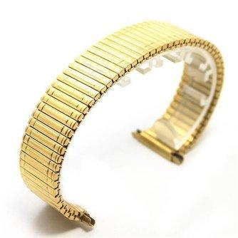 Horlogebanden Roestvrij Staal