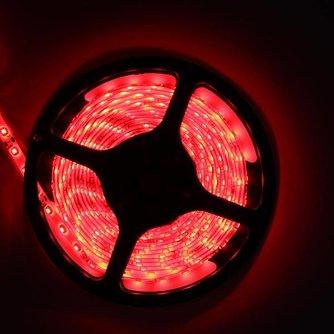 Rode LED Strip