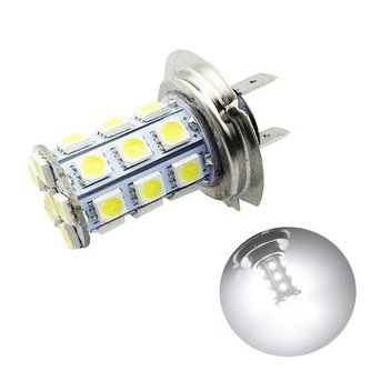 H7 Lamp