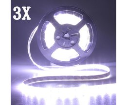 LED Strip Voor 12 Volt