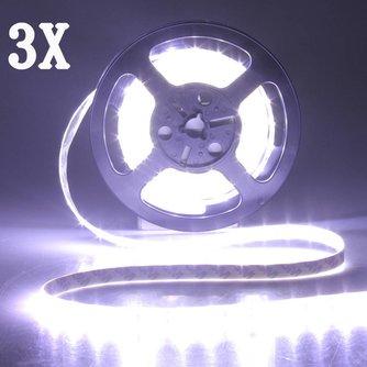 LED Strip Voor 12 Volt