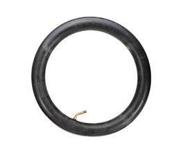 Binnenband Voor Elektrische Eenwieler