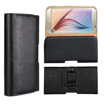 Hoes Voor De Samsung Galaxy S6