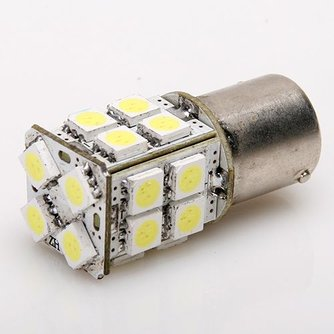 Motor Verlichting LED ook voor Auto & Boot I MyXLshop