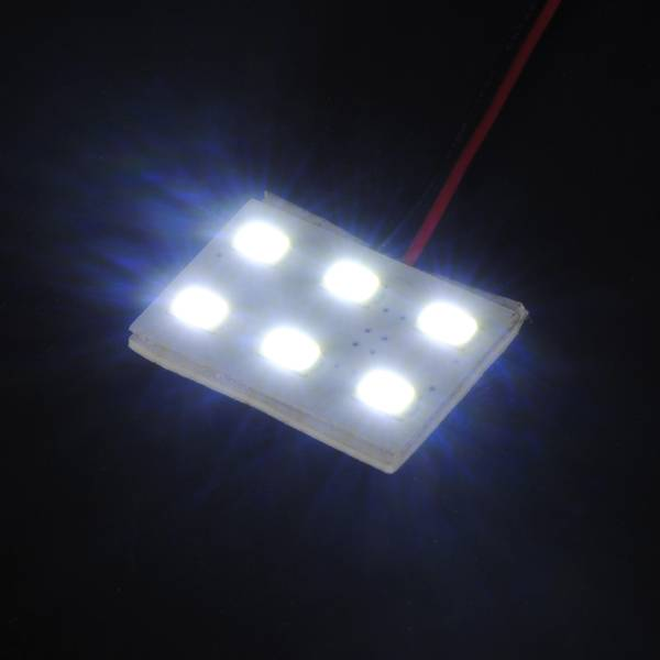 https://static.webshopapp.com/shops/069283/files/059045582/auto-led-verlichting-5630-6smd.jpg