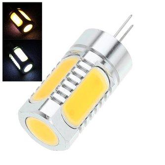 G4 LED Licht 7,5 W