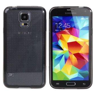 Beschermhoes Samsung Galaxy S5