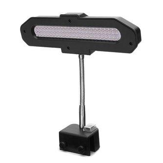 LED Lamp voor Aquarium
