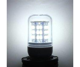 G9 Lamp Voor LED Verlichting