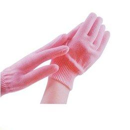 Handverzorging