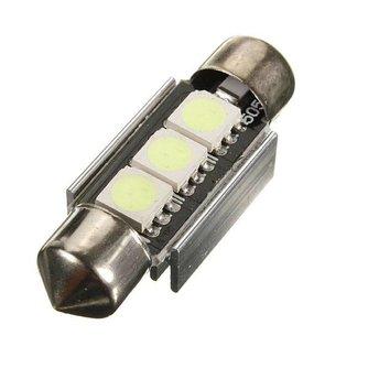 Kentekenverlichting LED Lamp 2.1W