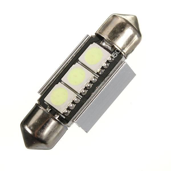 https://static.webshopapp.com/shops/069283/files/059152810/kentekenverlichting-led-lamp-21w.jpg