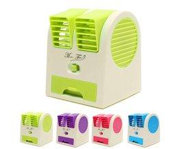 USB Mini Airconditioner