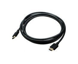 HDMI-kabels 3 Meter