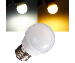 E26 Lamp