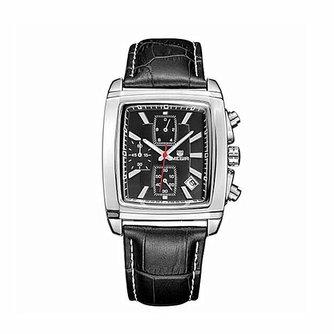 Megir Watches 2028