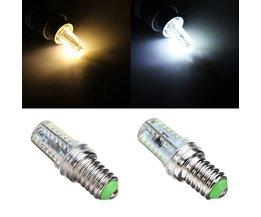 Lamp LED E14