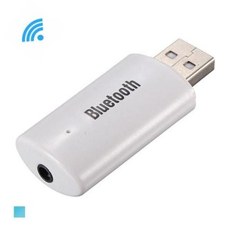 Bluetooth Receiver USB