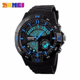 Watch SKMEI 1110