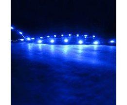 Angel Eyes LEDstrip 5W 60cm