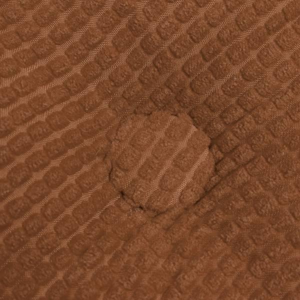 ronde stoelkussens online bestellen i myxlshop tip. Black Bedroom Furniture Sets. Home Design Ideas