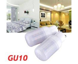 12 V LED Lamp