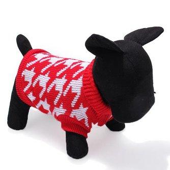 Sweater Voor Hond