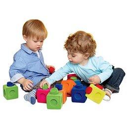 Kinderspeelgoed