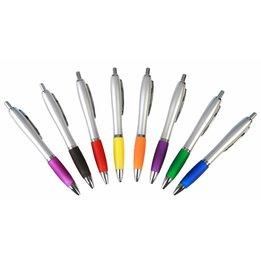 Pennen & Schrijfgerei
