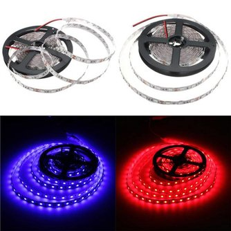 Flexibele LED Strip