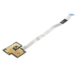 Power Button Board W voor Dell Inspiron
