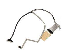 LCD Kabel Laptop