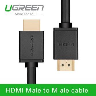 Kabel Voor HDMI Producten