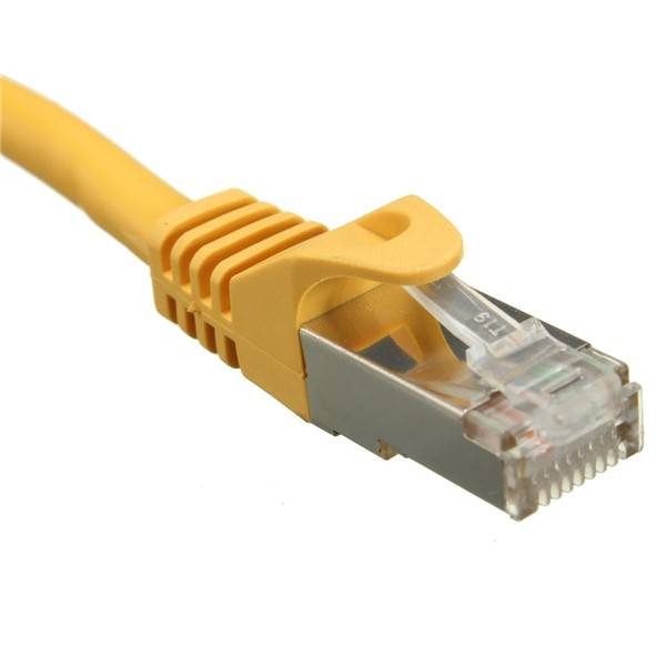 cat 6 kabel online bestellen i myxlshop tip
