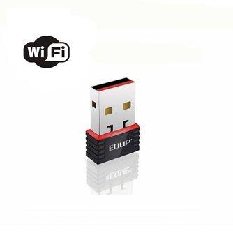 WiFi Adapters USB