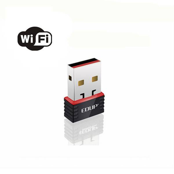 WiFi Adapters USB