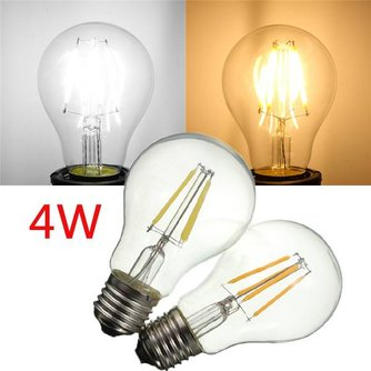 A60 Lamp