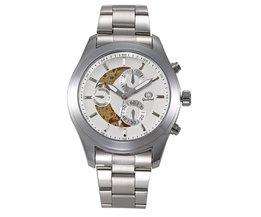 Gucamel Watch GT08