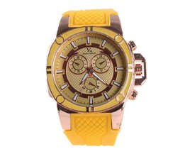 Trendy horloge Wrist Watch