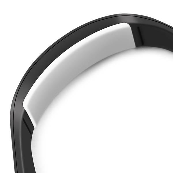 Slaap monitor armband