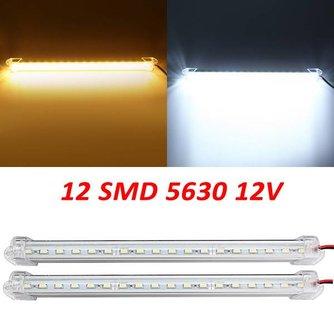 LED Lamp Kast