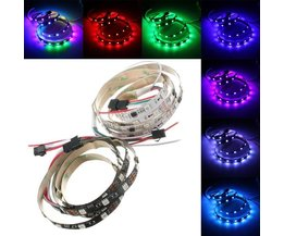 LED Strip 1 Meter
