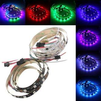 LED Strip 1 Meter