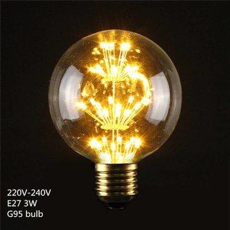G95 Lamp