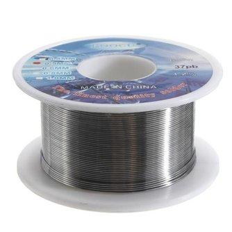 0.5mm Soldeertin