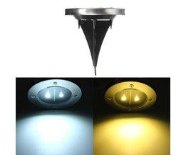 Grondlamp