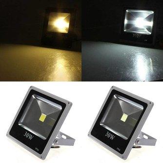 IP65 Lamp Voor Buiten