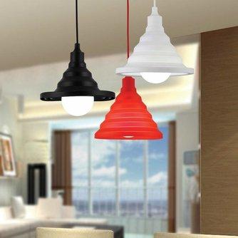 Hangende Lamp E27